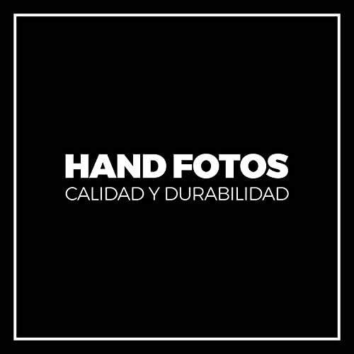 Colore: Rosso 130 x 80 x 80 cm Pouf a Sacco XL HAND Fotos