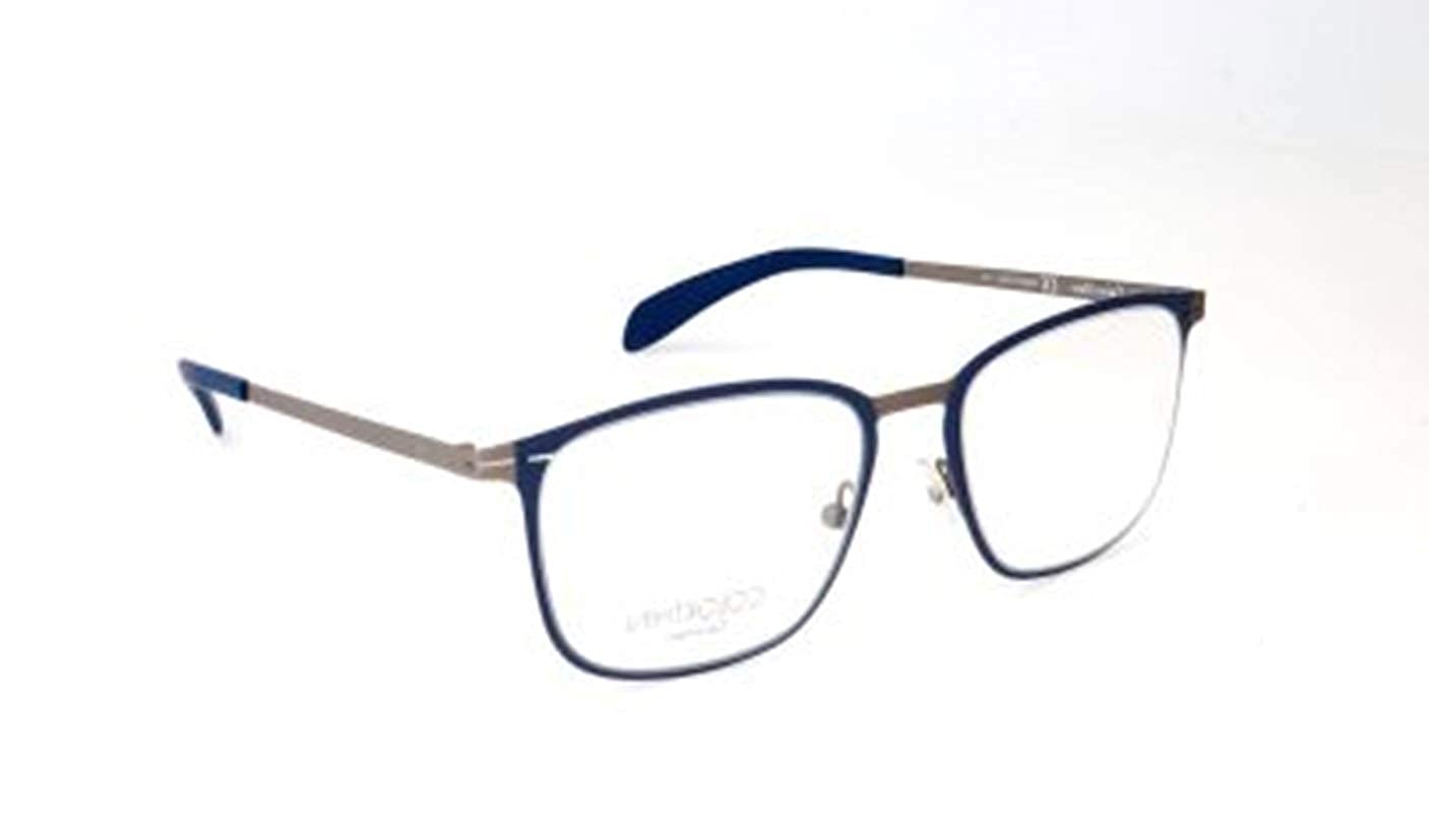 Eyeglasses CK5426 412 BLUE 52//18//140