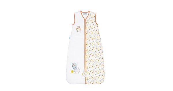 Amazon.com: Grobag – Saco de dormir para bebé 2,5 Tog – Peek ...