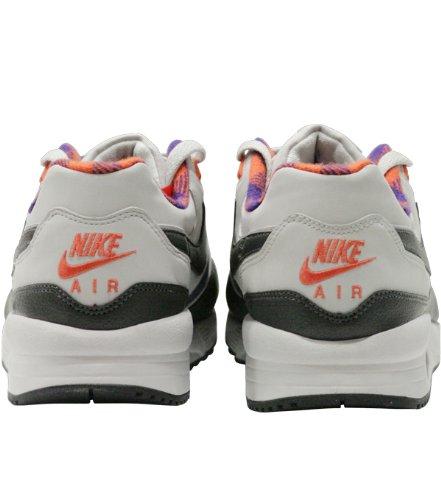 Nike 315827/029 - Zapatillas para hombre Gris gris