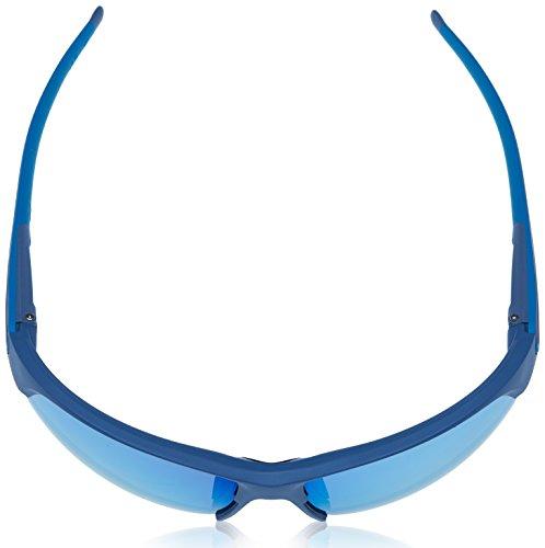 Corail Bleu Julbo Logo Bleu Julbo cXIFqX