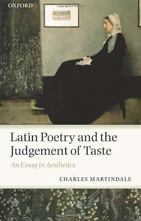 martindale latin singles Get biography information about wink martindale on tcmcom.