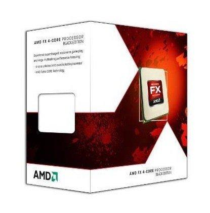 Buy amd fx 6100