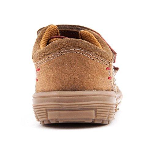 Hush Puppies - Chaussures décontractées pour garçons