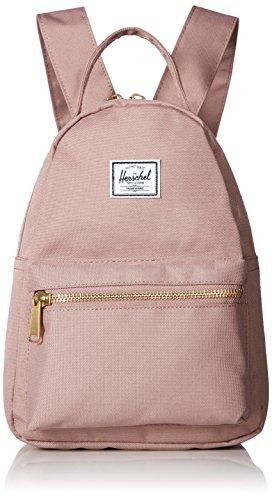 Herschel Supply Co. Nova Mini Backpack Herschel Supply Co. Nova Mini Backpack 410Nz24ReRL