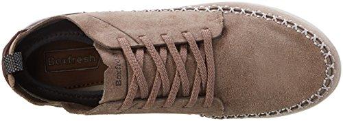 Boxfresh Rudiment Ch WXD Sde/Lea STG, Sneaker Uomo Marrone (Braun)