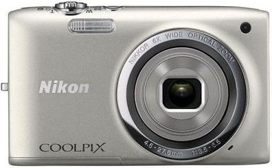 nikon-coolpix-s2700-16-mp-digital-camera-with-6x-optical-zoom-and-720p-hd-video-silver