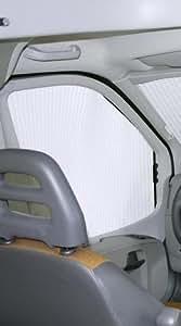 Remis 33849 - Cortina oscurecedora para Ford Transit
