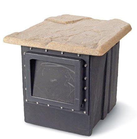 (Pond Builder Serenity Skimmer Box)