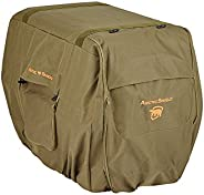 ArcticShield Uninsulated Kennel Cover