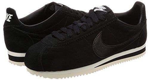 Wmns Nike Suede Aa3839002 Eu Basket Cortez 39 Classic TTrwxvAdq