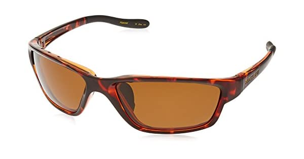 Amazon.com: Native Eyewear Versa polarizadas anteojos de sol ...