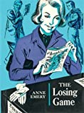 The Losing Game: A Sue Morgan Story (The Sue Morgan Stories, Volume 2)