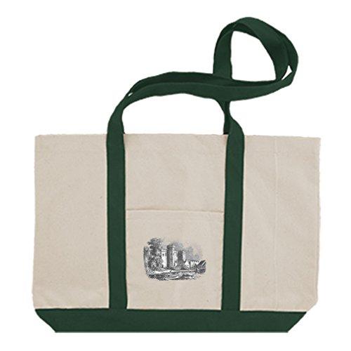 Green Bags Cardiff - 2