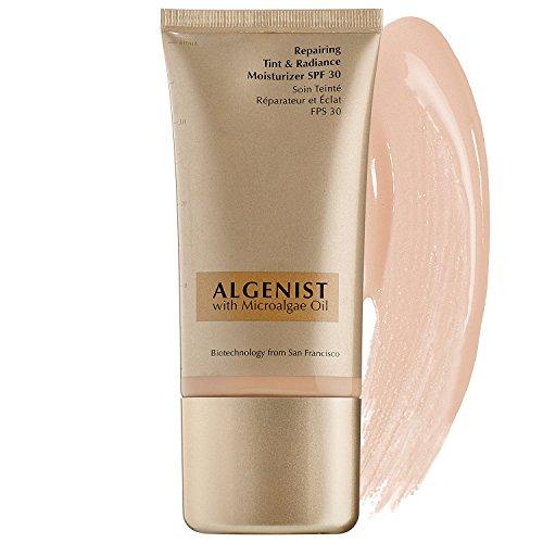 Algenist Sunscreen - 6