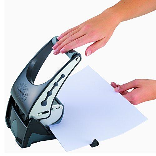Maped Easy 35-40 folios Perforadora