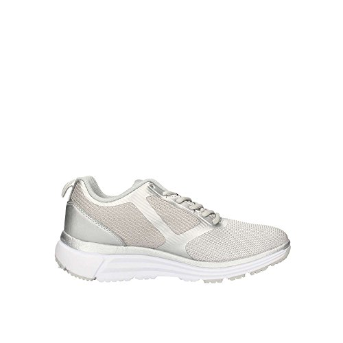 W Amf Fitness Da Donna 020 Day wht Lotto Argento Mt Ride Scarpe slv Off nBZEY