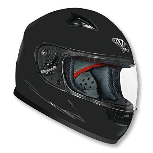 Best Full Face Cruiser Helmet - 2