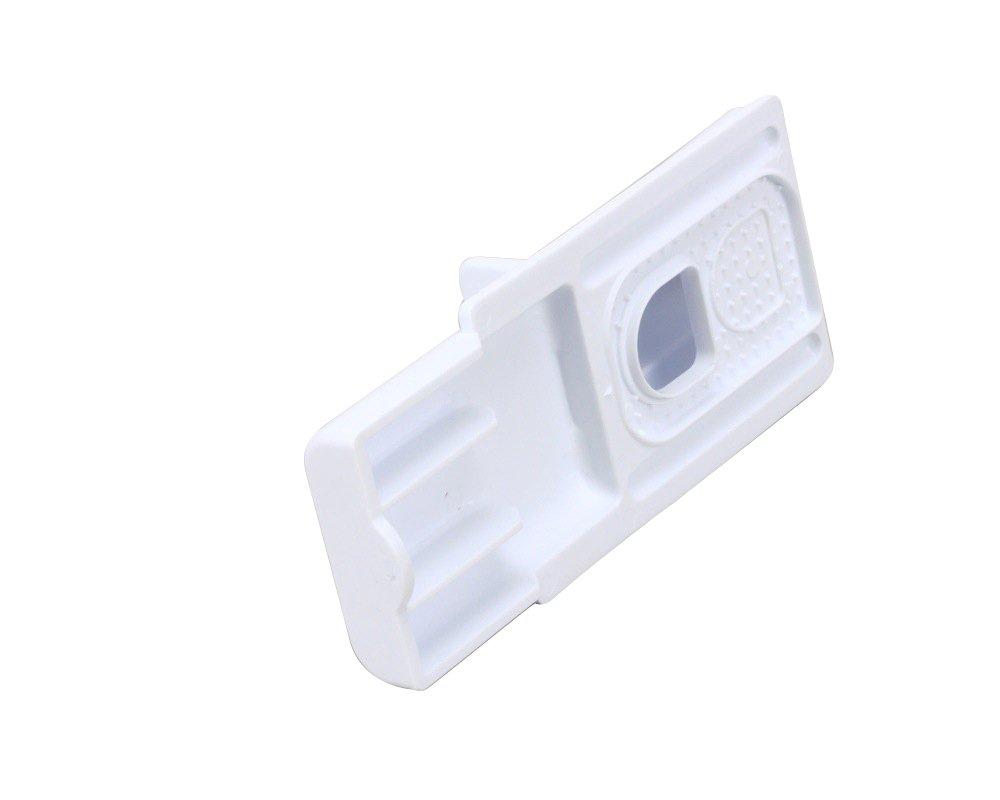 Bunn 32191 White Faucet Valve
