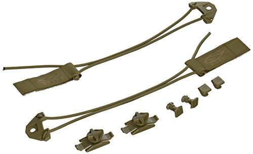 Quick Straps Goggle Accessories - 2