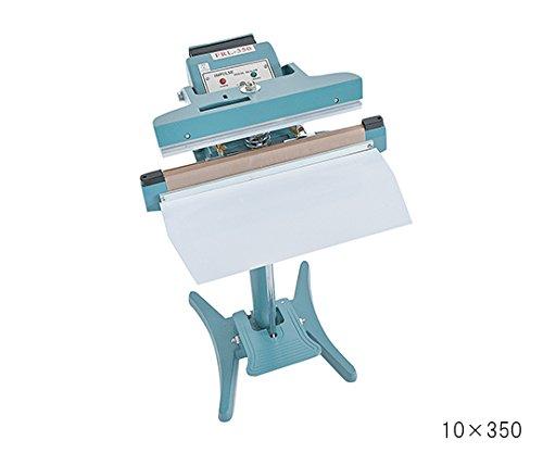 足踏み式シーラー シールサイズ 10×450mm B07C1N9W6P