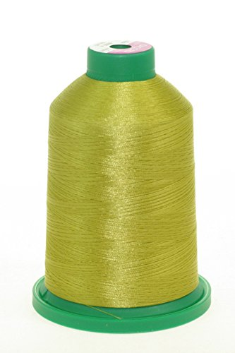 Isacord Embroidery Thread (0220-0352) 5000m (0232) ()