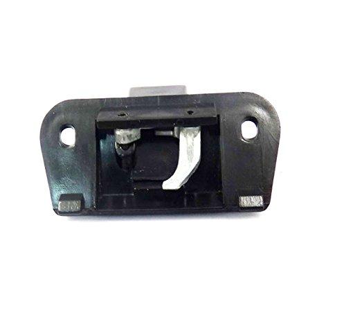 New Glove Box Lock Latch Upper Catch 51161849472 Fit For BMW Z3 525i 530i 540i 325i M5 325iX 1978-2002
