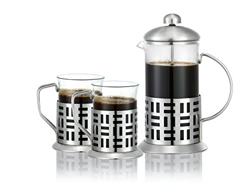one cup cuban coffee maker - 8
