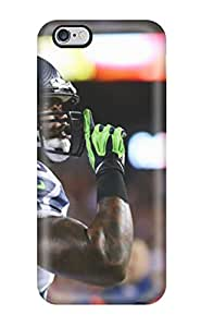 New Fashion Case Cover For Iphone 6 Plus(RBYJlDC405GkUkd) BY icecream design