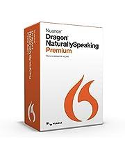 Nuance Communications, Inc. DRAGON PREMIUM 13, FRENCH