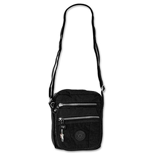 sac petit sac petit qgUaxwO8C