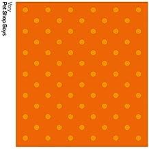 Very: Further Listening 1992-1994 (2CD)