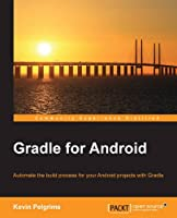 Gradle for Android Front Cover