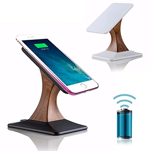 Ofeely Wireless Charging Rotating Magnetic