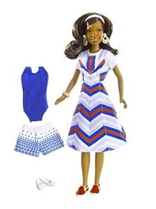 Mattel: High School Musical Taylor Doll
