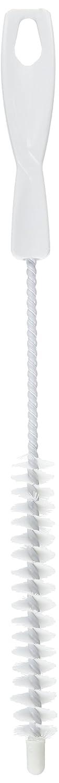 Rubbermaid Comfort Grip Bottle Brush, Bottle Brush (FG6C1900)