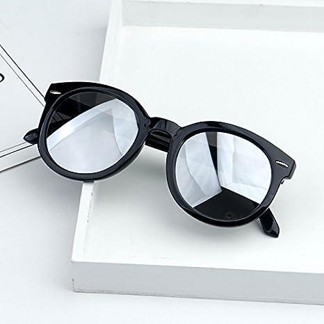 Gafas de sol infantiles baby coloridas gafas de película ...