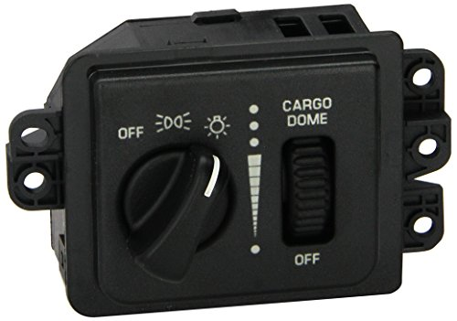 Bestselling Headlight Switches