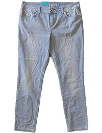 Amazon.com: INC International Concepts - Jeans / Clothing ...