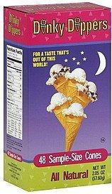 Joy Ice Cream - 9