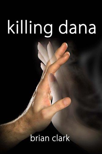 killing dana