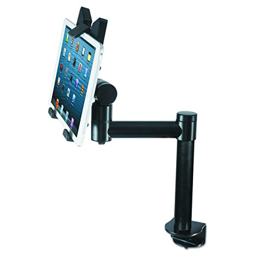 Kantek Mount Tablet Kiosk Stand product image