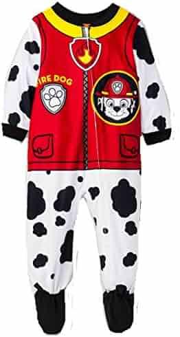 74bb0f67d Shopping Blanket Sleepers - Sleepwear   Robes - Clothing - Boys ...