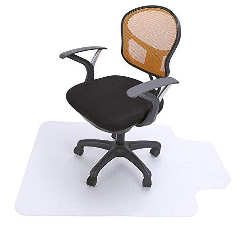 Pvc Chair Cushions - 4