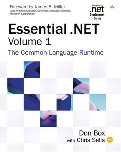 essential-net-volume-i-the-common-language-runtime-1st-edition-by-box-don-sells-chris-2002-taschenbuch