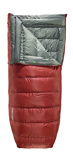 Therm a Rest Dorado HD Sleeping Bag product image