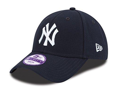 yankee new york cap - 5