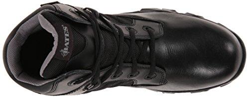 b2f4ba25bd4 Bates Men's GX-4 4 Inch Ultra-Lites GTX Waterproof Boot