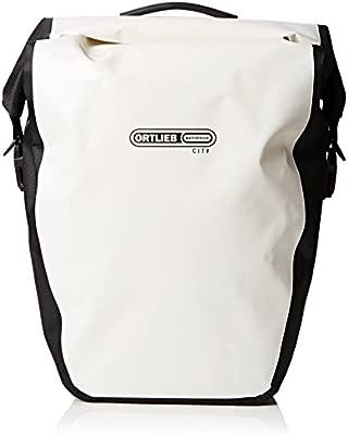 Ortlieb Back Roller CityF5003 Sacoche Roue arrière pour