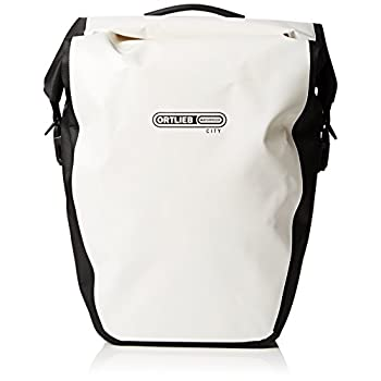 Image of Ortlieb Back-Roller City Rear Pannier